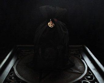 Spell Kits ~ Banishment / Protection / Purification