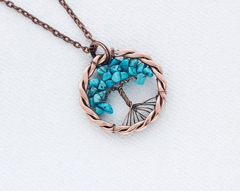 Girlfriend Jewelry - Jewelry Ideas - Jewelry Idea - Unique Jewelry -  Gifts For Women - Boho Jewelry - Jewelry For Wife - For Girlfriend