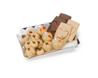 Miniature Cookie Tray