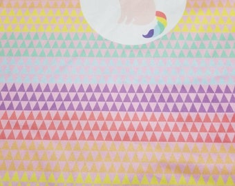 Custom Unicat Diaper you choose type and size Nb/Sm or Onesize