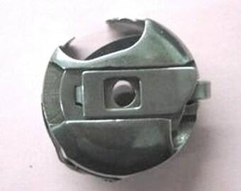 Bobbin Case, M Sized Bobbin Case For Gammill, Seiko Sewing Machines