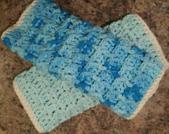Large Dishcloths
