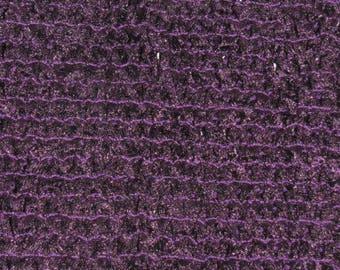 "child adult teen Crochet tutu top elastic tube 1-16 years DIY flower girl wedding dress birthday costume eggplant 6"" 7"" 8"" 10"" 12"" 14"""