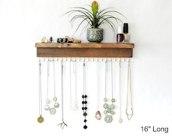 Jewelry Storage Etsy