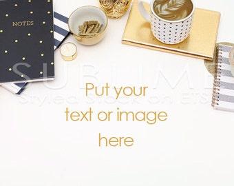 Styled Stock Photography / Styled Desktop / Product Styling / Digital Background / Styled Photography / JPEG Digital Image / StockStyle-316