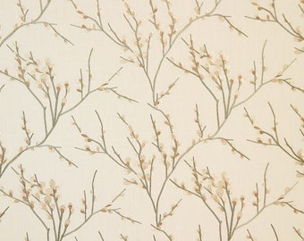 Marina Travertine by Pindler