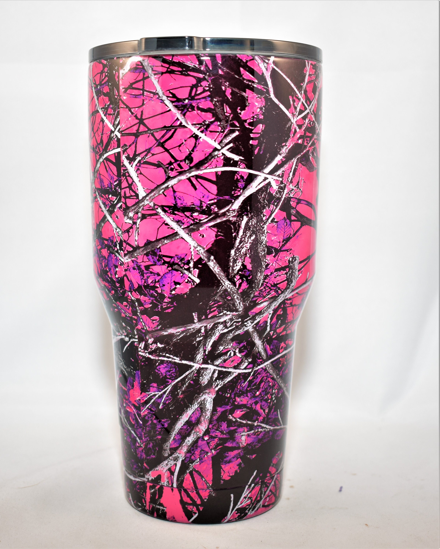 Pink Camo Pink Camo Ozark Muddy Girl Muddy Girl Ozark Muddy