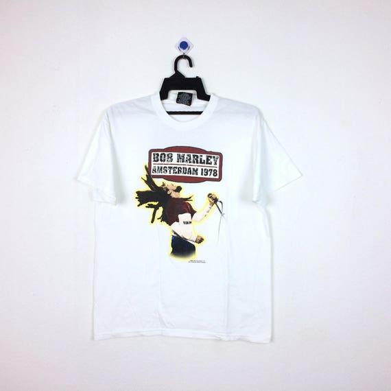 Vintage Miles Davis Sweatshirt / 65 Years of Cool Sweatshirt / Large Size Sweatshirt / Crewneck /Hip Hop / Tour / Jazz / Rock / Pop fC74tB7PlJ