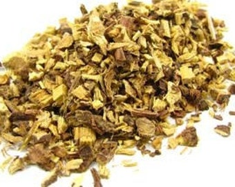 Licorice Root (Organic)