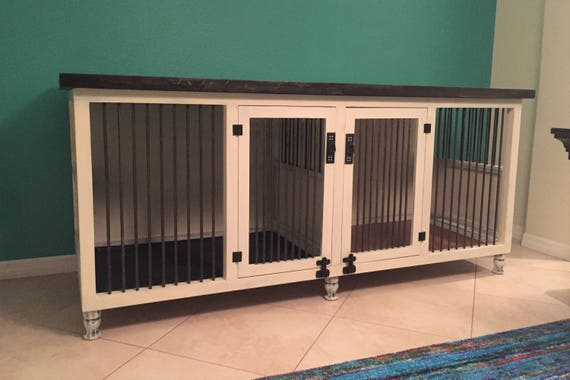 furniture pet crate. Like This Item? Furniture Pet Crate
