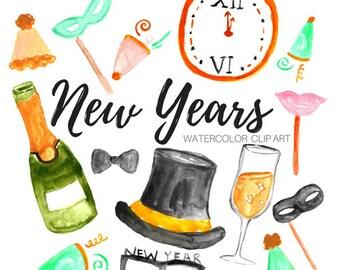 champagne clip art etsy rh etsy com clip art champagne bottles clipart champagne