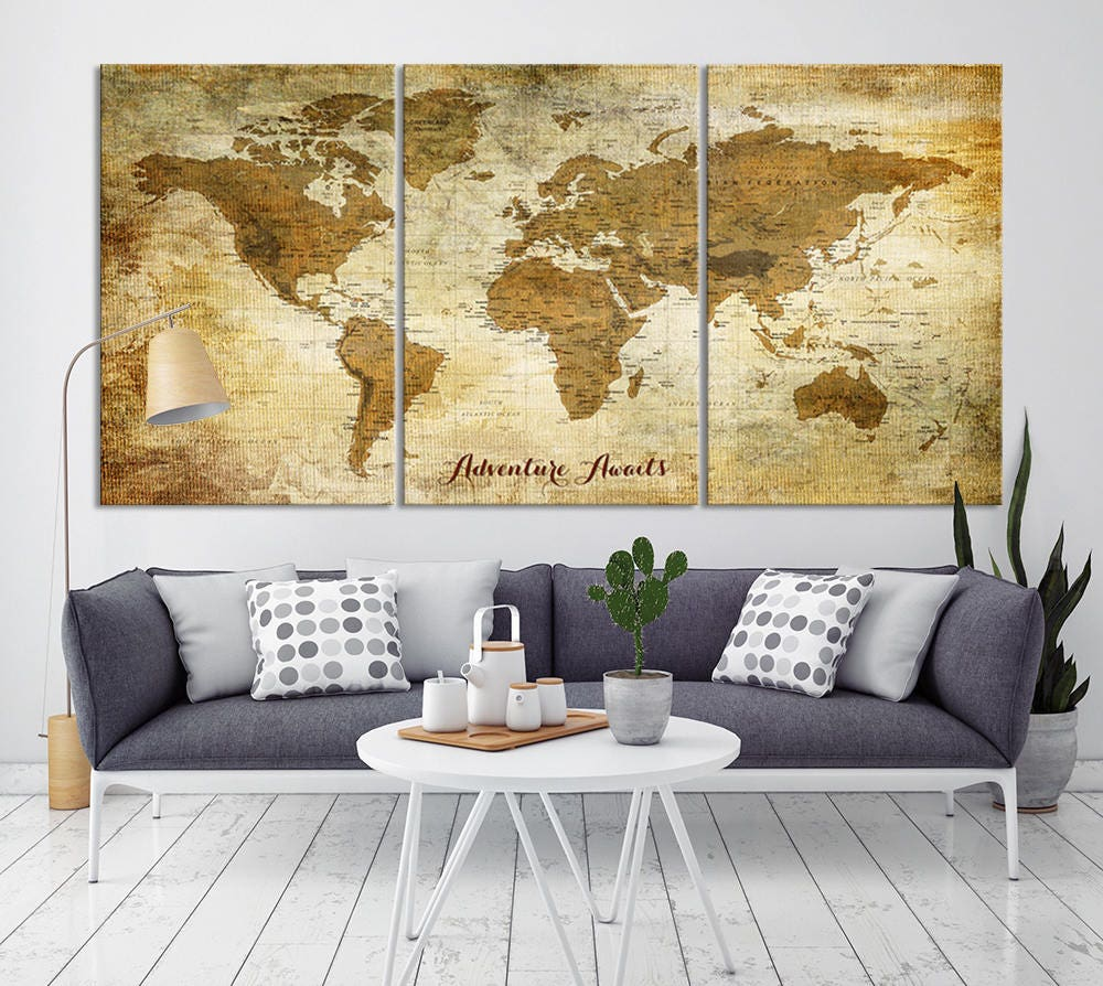 Fine Large Wall Posters Wall Art Pictures Inspiration - The Wall Art ...
