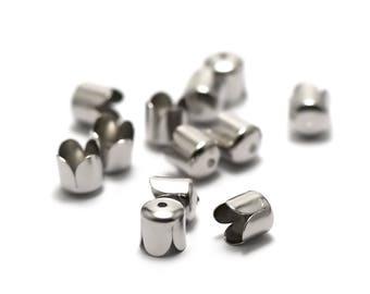 20 tips for creating silver tassel