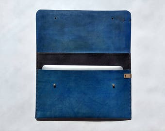 Laptop Case for MacBook 13 ""