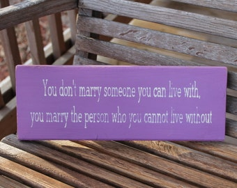 Love Quotes Cant Live Without You Quotes - move on quotes