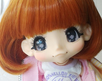 SA Handmade azone kikipop custom eye chips - 04