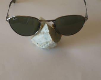 Ray Ban W 2843 Highstreet tea cup sunglasses