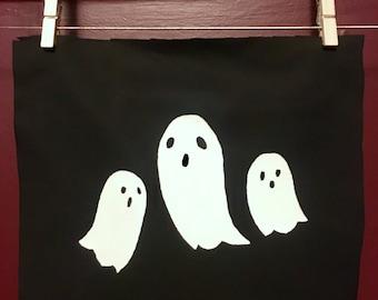 Ghostie patch