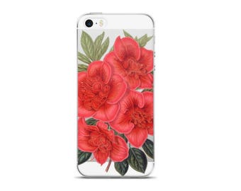 iPhone 6 Cases for Girls / iPhone 6s Case/ iPhone 6 Cases/ iPhone 6 Case/ Phone Cases/ Phone Cases for iPhone/ iPhone 7/ iPhone 7 Plus Case