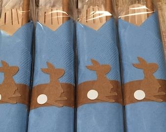 Peter Rabbit Baby Shower, Peter Rabbit Party Supplies, Peter Rabbit Decorations, Beatrix Potter Baby Shower