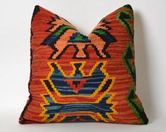 boho decor, boho decor dorm, dorm decor, bohemian decor, kilim pillowcase, hippie, boho bedroom, tapestry, boho tapestry, boho bedroom decor