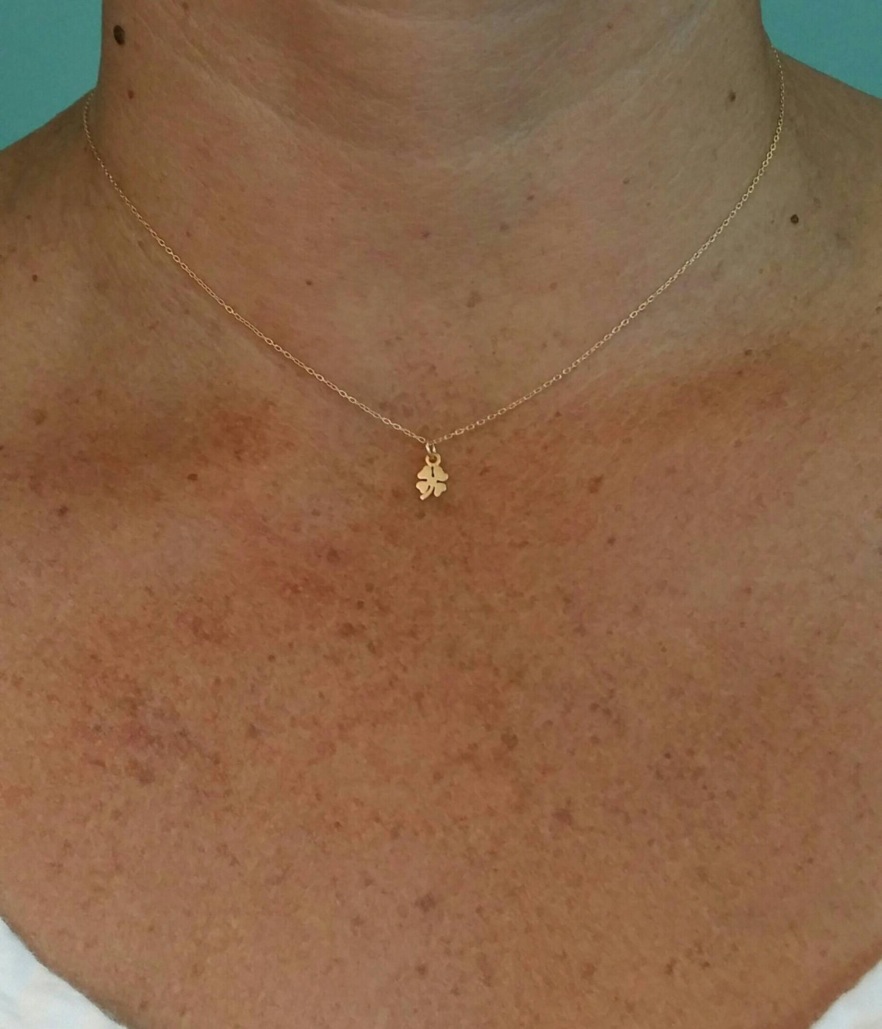 necklace shop gold ring com download tiny dot heart