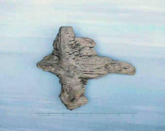 natural raw driftwood sculpture wood art supply 1027