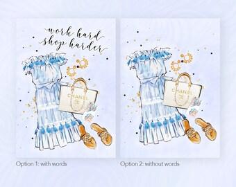 VSF Dashboard Journaling Card
