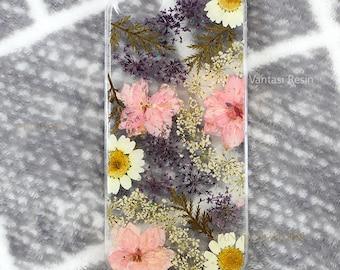 Samsung galaxy s7 case Samsung galaxy s8 case galaxy note 8 case Samsung galaxy s8 plus case iPhone x case Phone case LG g6 case LG G5 v20 9
