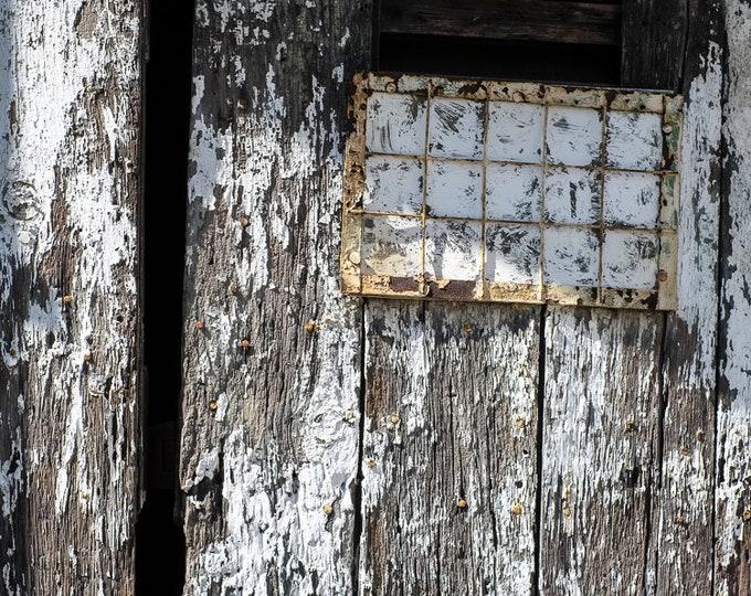 INDY DOOR
