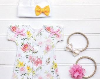 NICU Dress Set, Nicu Wrap, Preemie baby clothes, clothes for preemies, Nicu Clothes, Preemie baby, Micropreemie clothes, Nicu hat, Nicu