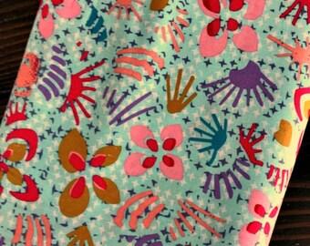 Season Tan - Victoria Findlay Wolfe - Futurum - Marcus Fabrics - Available in Fat Quarters, Half Yards and Yards