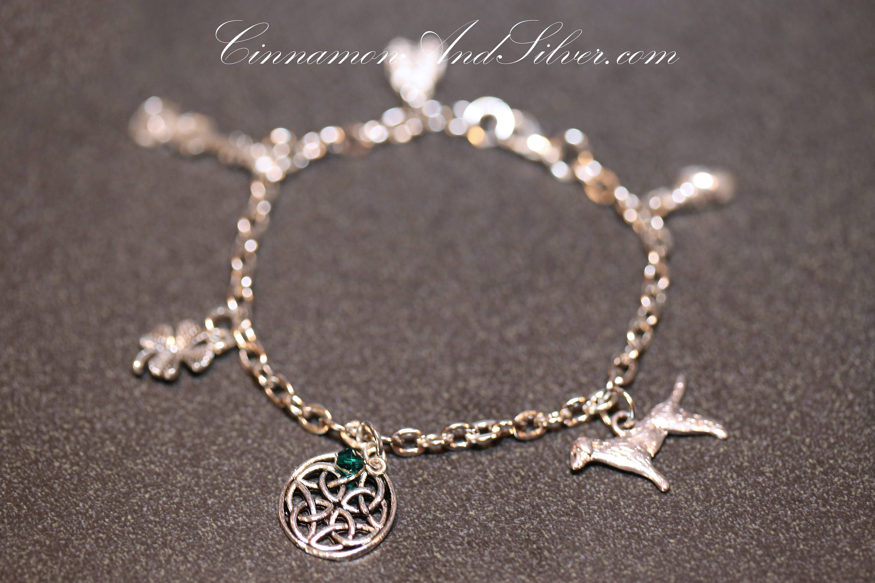 life tree pendant irish satellite jewelry heavens inspired deirdre jewellery vault of the donnelly