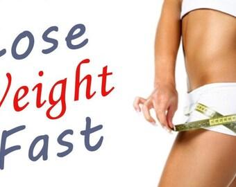 Endurance athletes diet plans picture 9