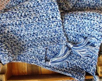The Betty Blanket