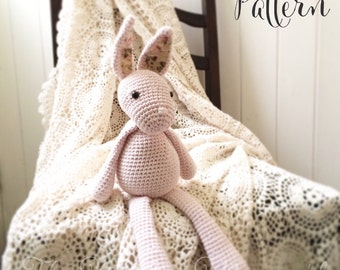 Amigurumi Crochet Patterns Book : Amazon puffy pals amigurumi crochet pattern easy crochet