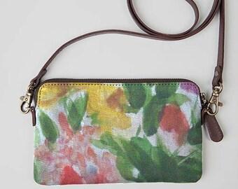 Bloom Statement Bag