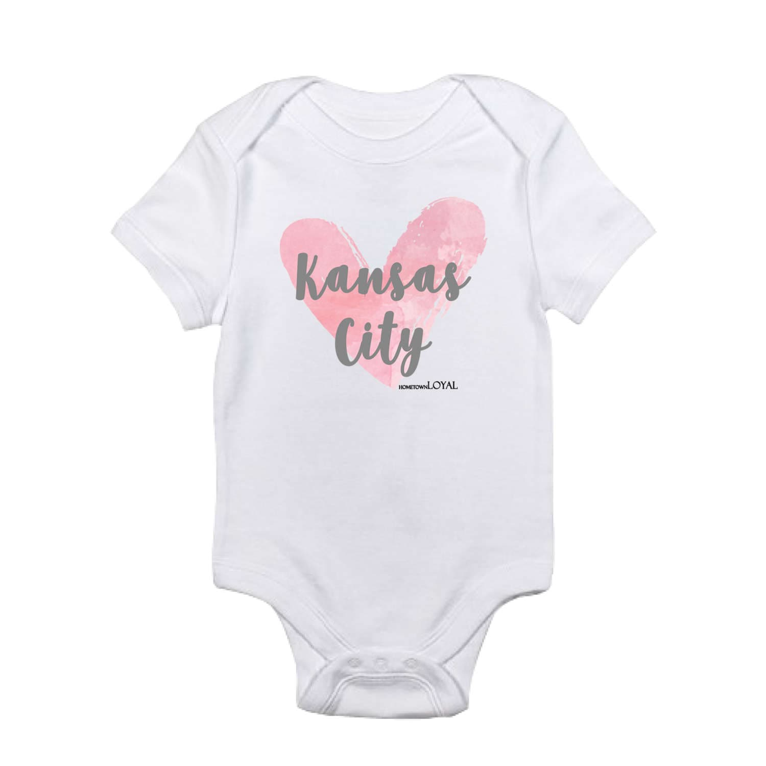 Kcraised royalby clothingkc shirtyals baby gift baby request a custom order and have something made just for you negle Choice Image