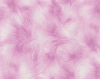 Bonjour- Lilac-Timeless Treasures -Texture-Cotton Fabric- Quilt- Apparel-WindyRobinCotton- *Sold in Half Yard.