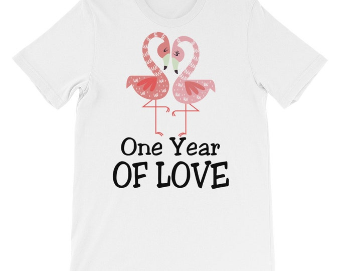 one year anniversary, 1st anniversary gift, wedding anniversary, first anniversary, anniversary gift, anniversary for her, anniversary ideas