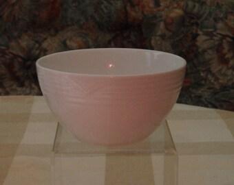 Noritake Arctic White Deep bowl