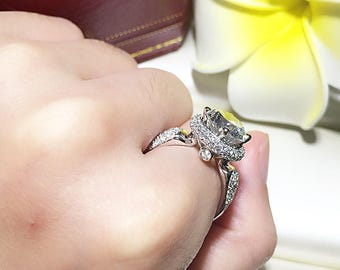 tiffany platinum marquise of rings co id l at ring engagement jewelry diamond carat j and edwardian