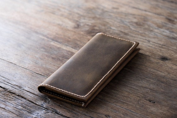 iphone 6 plus wallets iphone 6 plus wallet clutch leather iphone wallet 15049