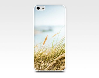 beach iphone case 5s nautical iphone case 6 iphone 4s 5 abstract ocean iphone case 4 beach scene fine art iphone case 5 photography iphone 6