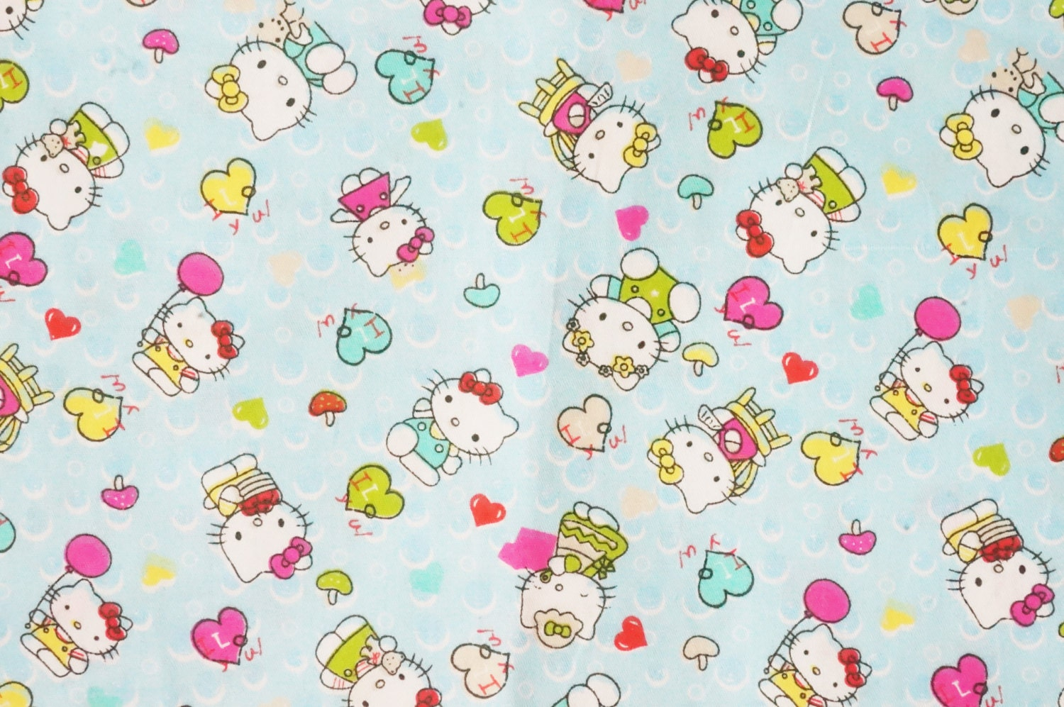 Must see Wallpaper Hello Kitty Ribbon - il_fullxfull  Pictures_1007866.jpg?version\u003d0