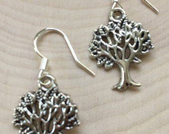 Intricate Trees