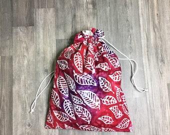Waterproof bag, wet bag (large)