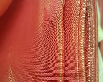 Taffeta silk - 22