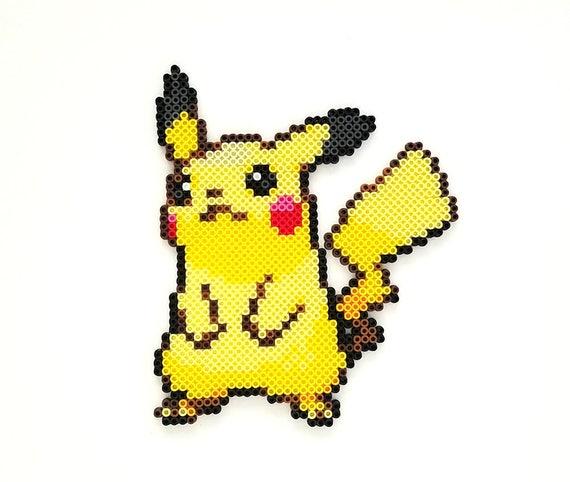 Sprites Pokemon Trainer Card Creator – name