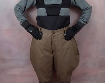 Rogue One - ShoreTrooper / TankTrooper Pants